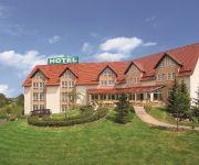 Photo of the hotel Marschall Duroc
