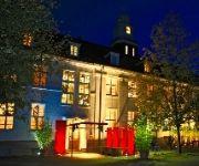 Photo of the hotel ABC-Hotel Garni