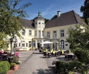 Photo of the hotel Haus Duden