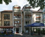 Photo of the hotel Best Western Plus Parkhotel Erding