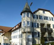 Photo of the hotel Gut Haidt