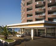 Photo of the hotel Remisens Premium Hotel Metropol