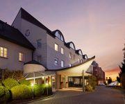 Speyer: Lindner Hotel & Spa Binshof