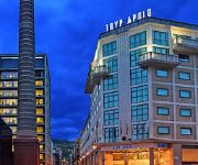 Photo of the hotel Tryp Barcelona Apolo Hotel