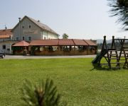 Photo of the hotel Fischerwirt Hotel-Restaurant