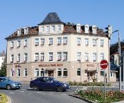 Photo of the hotel Sächsischer Hof Hotel Garni