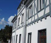 Photo of the hotel Nassauer Hof