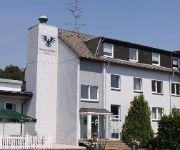 Photo of the hotel Schwarzer Adler