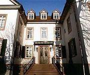 Herrenhaus von Löw