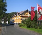Photo of the hotel Ladenmühle