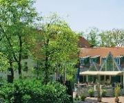 Burg (Spreewald): Landhotel Burg im Spreewald