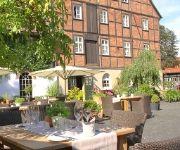 Photo of the hotel Am Brühl Romantik Hotel