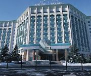 Photo of the hotel Rahat Palace Hotel