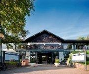Photo of the hotel Van der Valk hotel De Bilt - Utrecht