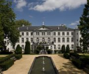 Photo of the hotel Van der Valk Hotel Kasteel Bloemendal (Aachen Region)