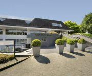 Photo of the hotel Van der Valk Hotel 's-Hertogenbosch – Vught