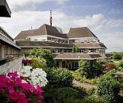 Photo of the hotel Gladbeck van der Valk