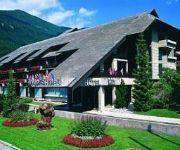 Photo of the hotel Kompas