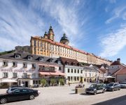 Photo of the hotel Hotel Stadt Melk