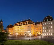 Photo of the hotel Taschenbergpalais Kempinski