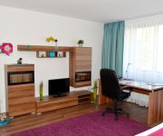 Photo of the hotel Neu Heidelberg Guesthouse & Apartments