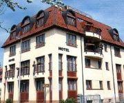 Sindelfingen: City Hotel