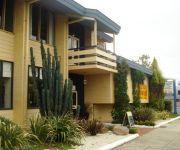 Photo of the hotel Econo Lodge Hacienda International