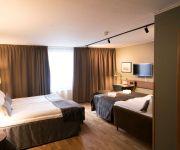 Photo of the hotel SCANDIC SKOGSHOJD