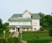 See-Villa Garni