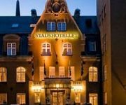 Photo of the hotel Elite Stadshotellet