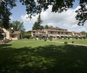 Photo of the hotel Borgo San Luigi