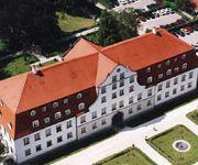 Photo of the hotel Schloss Lautrach
