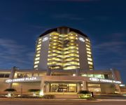 Photo of the hotel Crowne Plaza SANTO DOMINGO
