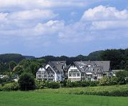 Photo of the hotel Landhotel Buller
