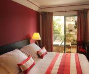 Photo of the hotel Agadir Beach Club