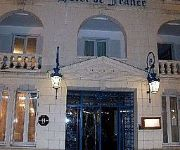 Photo of the hotel De France Logis