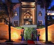 Photo of the hotel La Tour Hassan