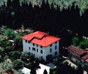 Photo of the hotel Villa Baccano