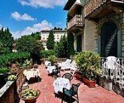 Photo of the hotel Villa Aurora Hotel