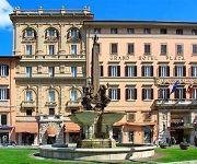 Photo of the hotel Grand Hotel Plaza e Locanda Maggiore