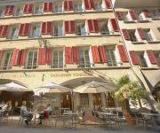 Photo of the hotel Goldener Schlüssel