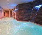 Photo of the hotel Columbia Wellness SPA