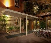 Photo of the hotel Celide Albergo