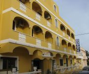 Photo of the hotel Le Pelagie