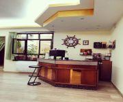 Photo of the hotel Le Pelagie