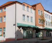 Photo of the hotel Leipziger Land