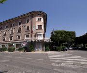 Photo of the hotel Patria