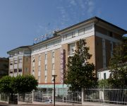 Photo of the hotel Hotel Moderno