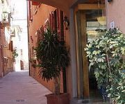 Photo of the hotel Hotel Sole