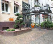 Photo of the hotel Alt-Tegel